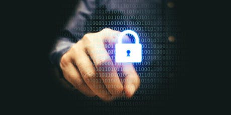 Fraud and Cyber Security - Is Your Business Prepared? (Harrogate event) tickets