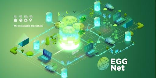 """Percorso formativo """"eggNet - Docker e Blockchain"""": seconda parte"""