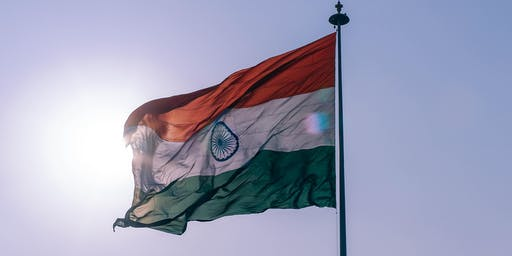 The Latest Trends in M&A: India and Abroad