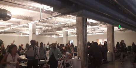 San Francisco Largest Tech, Business And Startup Networking Mixer tickets