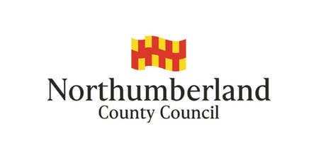 Northumberland County Council: climate change information event tickets