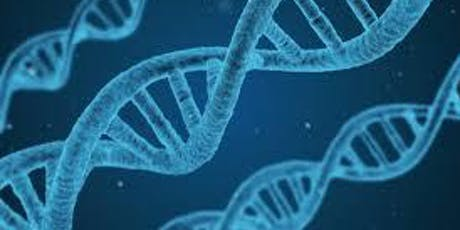 CSR Enrichment Day - Visit to the Wellcome Genome Campus  tickets