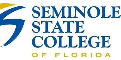 Seminole State visits OHS