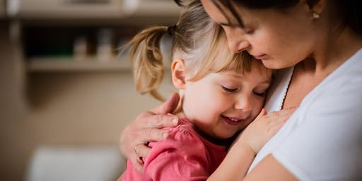 Supporting Secure Attachment across Early Childhood
