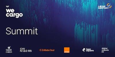 WeCargo | Summit