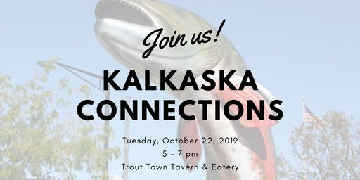 Kalkaska Connection