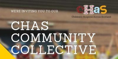 CHAS Community Collective
