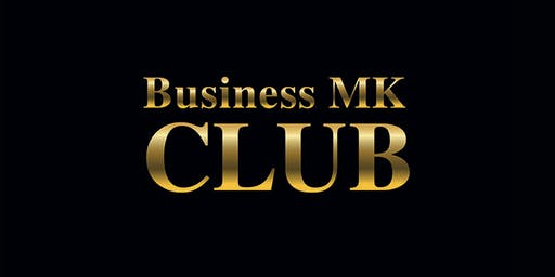 Business MK Club