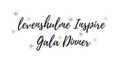Levenshulme Inspire Gala Dinner