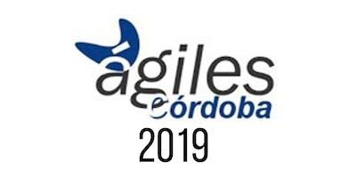AGILES CORDOBA 2019