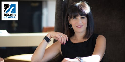 The Entrepreneur's Journey: Lessons from the Front Line - Diane Hessan