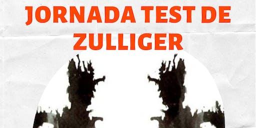 Jornada - Test de Zulliger
