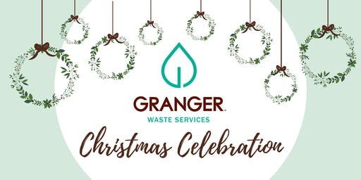 2019 Granger Christmas Celebration