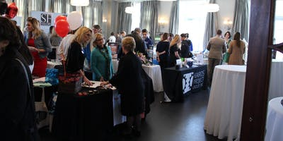 Shop Local Christmas Expo in Wilmington