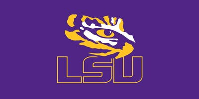 LSU visits OHS