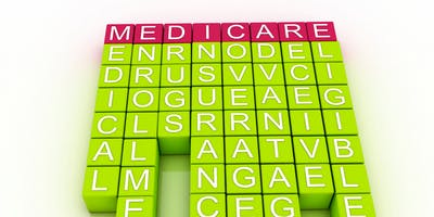 Medicare Summit - Preparing for the 2021 AEP (2.0 CE)