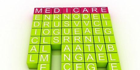 Medicare Summit - Election Update & Preparing for the 2021 AEP (2.0 CE) tickets