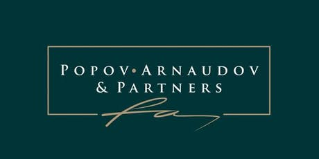 Ден на отворените врати в Адвокатско дружество Попов, Арнаудов и партньори tickets