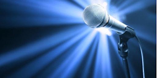 Public Speakers Association Round Rock/Georgetown Regional Meeting