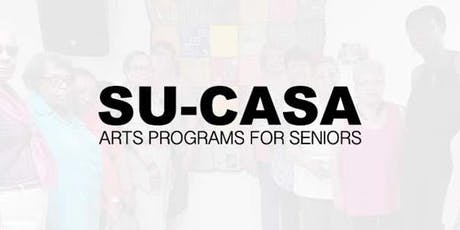 SU-CASA How to Apply Session tickets