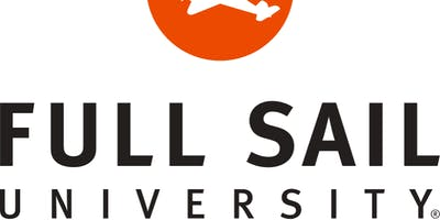 Full Sail visits OHS
