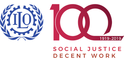 100 Years of the International Labour Organization