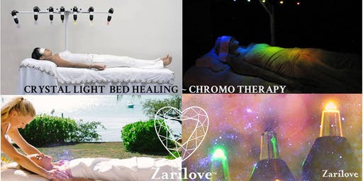 VALENTINES CRYSTAL HEALING, REIKI AND MASSAGE. MANCHESTER