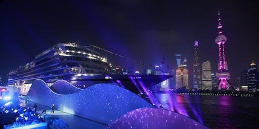 Viking Cruises Sales Event