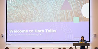 Data Talks - KYC: preventing money laundering and fraud in Scandinavia.