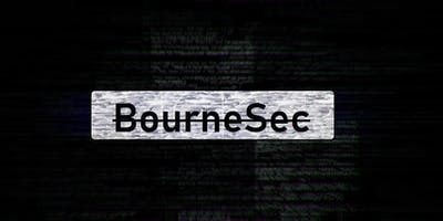 BourneSec Call for Speakers!