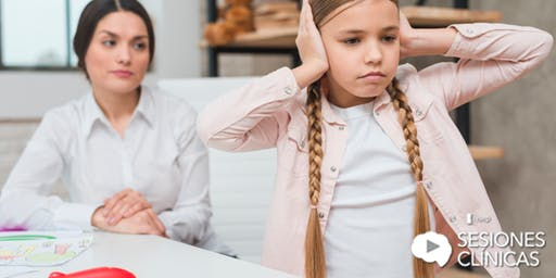 Prevención e intervención en trastornos de conducta