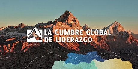 Cumbre Global de Liderazgo Xalapa biglietti