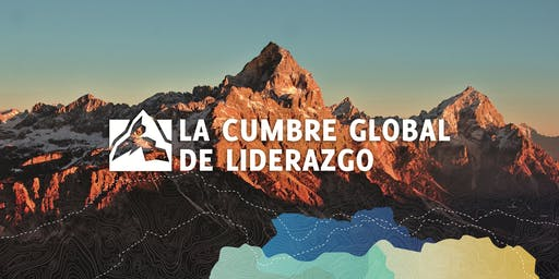 Cumbre Global de Liderazgo Xalapa