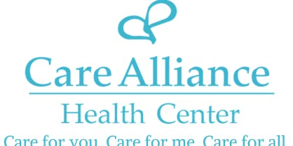 Care Alliance Women's Health Symposium