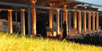 Tipicità&Archeologia a Monte Rinaldo