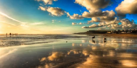 Compassion in Cornwall-Developing a Safe Compassionate Space for Oneself tickets