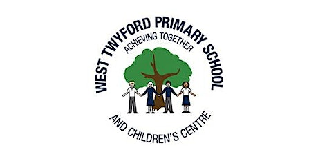 Maths — No Problem! Open Day at West Twyford Primary School tickets