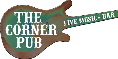 The Samy Jo Trio at The Corner Pub
