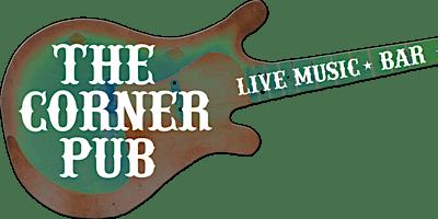 The Samy Jo Trio at The Corner Pub