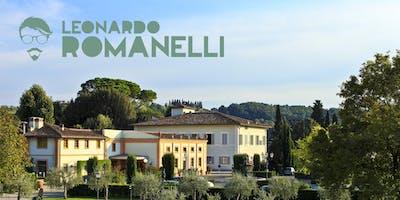 Il Vin Santo di Toscana