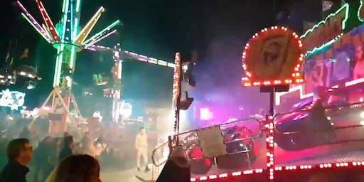 Copy of Friday Night Fair