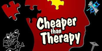 Cheaper+Than+Therapy+Off+Broadway