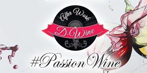 PassionWine