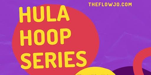 Hula Hoop Series