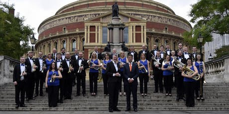 Carlton Main Frickley Colliery Band Concert for Remembrance tickets