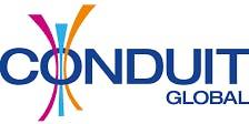 Conduit Global's October Spooktacular Hiring Event