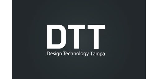 Design Technology Tampa - November - Hackathon update + Analytical modeling techniques to generate a building