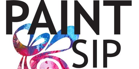 MRHS Afterprom Paint & Sip Fundraiser @ The Exchange (Linwood) tickets