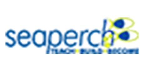 2020 GREATER JACKSONVILLE SEAPERCH CHALLENGE tickets