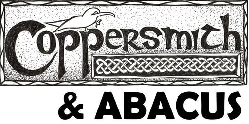 Coppersmith & Abacus